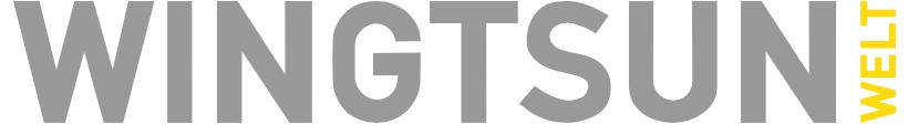 WingTsun-Welt Online