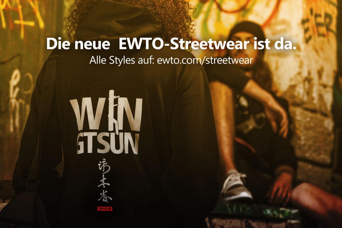 EWTO-Streetwear